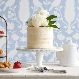 Gabriella Cake Stand | Pottery Barn (US)