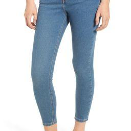 Jamie Jeans | Nordstrom