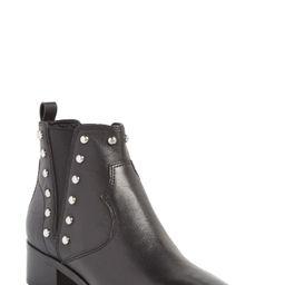 Marc Fisher LTD Yentia Chelsea Boot (Women)   Nordstrom