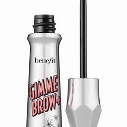 Benefit Gimme Brow+ Volumizing Eyebrow Gel   Nordstrom