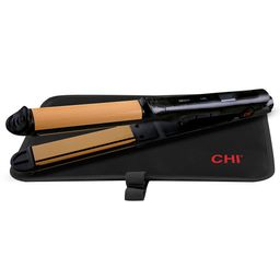 CHI Air Classic Tourmaline Ceramic 3-in-1 Styling Iron | Kohl's
