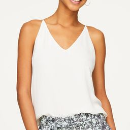 LOFT Outlet   The Best Deals on Women's Clothing and Accessories   LOFT