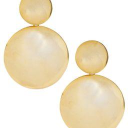 Robin - Smooth Gold   Lisi Lerch Inc