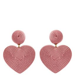 Cora clip-on earrings | Rebecca de Ravenel | Matchesfashion (UK)