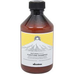 Davines Naturaltech 8.45-ounce Purifying Shampoo | Overstock