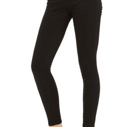 Leigh Jeans   Nordstrom