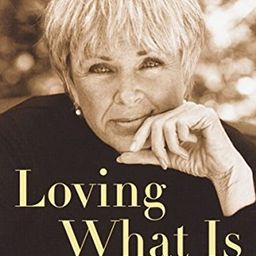 Loving What Is: Four Questions That Can Change Your Life | Amazon (US)