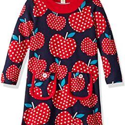 Girls' Mod Dresses,   Amazon (US)