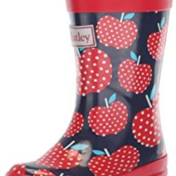 Girls' Printed Rain Boots   Amazon (US)