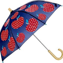 Little Girls' Printed Umbrellas   Amazon (US)