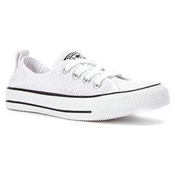 Converse Womens Chuck Taylor All Star Shoreline Sneaker   Amazon (US)