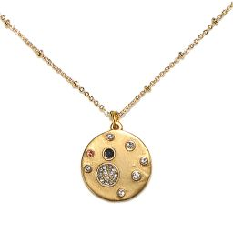 https://www.sequin-nyc.com/collections/featured-products/products/across-the-universe-talisman-neckl | Sequin