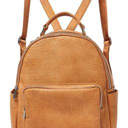 South Bag Vegan Leather Backpack | Nordstrom