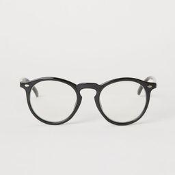 Eyeglasses   H&M (US)