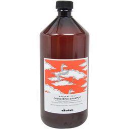 Davines Naturaltech Energizing 33.8-ounce Shampoo | Overstock