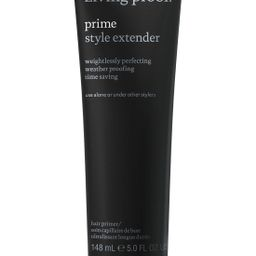 Living Proof Prime Style Extender, Size   Nordstrom