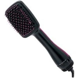 Revlon One-Step Hair Dryer and Styler | Ulta