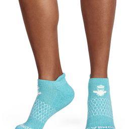 Bombas Women's Marls Ankle Socks, Size: Medium, Green   Dick's Sporting Goods