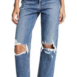 AGOLDE '90s Jeans | Shopbop