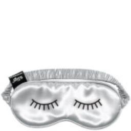 Slip Lovely Lashes Sleep Mask | Look Fantastic (US & CA)