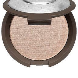 BECCA Shimmering Skin Perfector Pressed. | Revolve Clothing