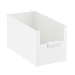 Like-it~ Drawer Organizer | The Container Store