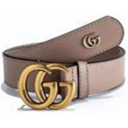 Gucci belt | Etsy (US)