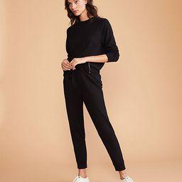 Lou & Grey Signaturesoft Plush Upstate Sweatpants | Lou & Grey (US)