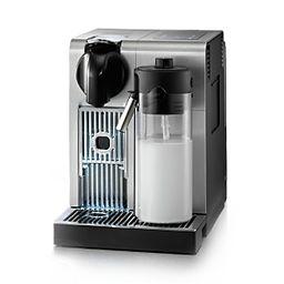 Nespresso Delonghi Lattissima Pro Espresso Maker | Bloomingdale's (US)