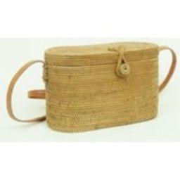 Basket Shoulder Bag   Etsy (US)