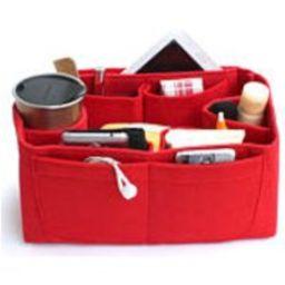 Neverfull mm organizer, louis vuitton bag purse organizer, bag in bag, neverfull mm purse, organizer for louis vuitton, neverfull mm inserts | Etsy (US)