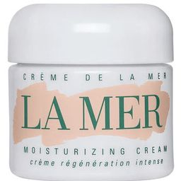 La Mer Creme De La Mer Moisturizing Cream, Size 0.5 oz   Nordstrom