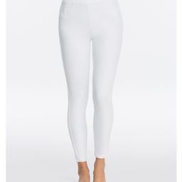 Spanx Jean-ish Ankle Leggings   Dillards Inc.