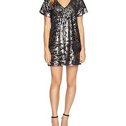 1.state Sequined Shift Dress   Bloomingdale's (US)