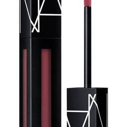 Nars Powermatte Lip Pigment - Save The Queen | Nordstrom