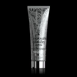 Kerastase L'incroyable Blowdry Creme Reshapable Heat Styling Cream 4.2 fl oz / 125 ml   Kerastase (US)