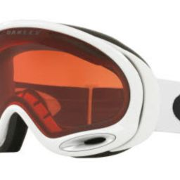 Oakley Goggles Sunglasses A Frame 2.0 Snow - Alternate Fit | Frames Direct (Global)