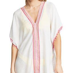 Bindya Embroidered Tunic | Shopbop