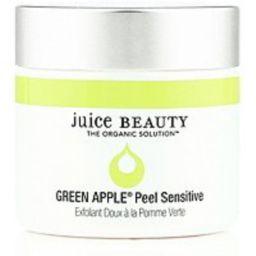 Juice Beauty Green Apple Peel Sensitive - 2oz | Ulta