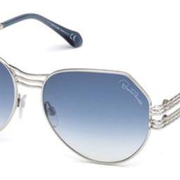 Roberto Cavalli Sunglasses RC 1064 GIGLIO 16W   SmartBuyGlasses (US)