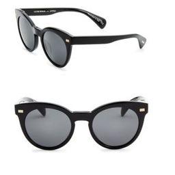 Dore 51MM Cat Eye Sunglasses   Saks Fifth Avenue (CA)