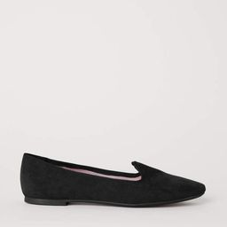 Loafers | H&M (US)