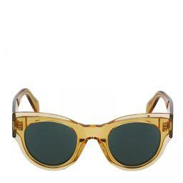 Celine Sunglasses | Italist
