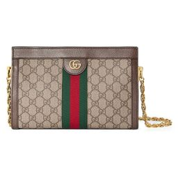 Ophidia GG small shoulder bag | Gucci (US)