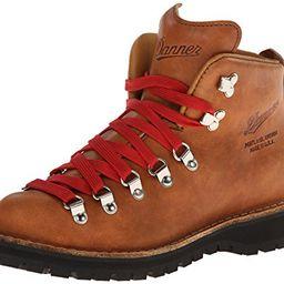 Danner Women's Mountain Light Cascade Hiking Boot   Amazon (US)