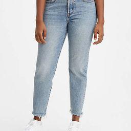 Levi's Wedgie Fit Jeans - Women's 23   LEVI'S (US)