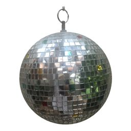 Retro Disco Ball   Chairish