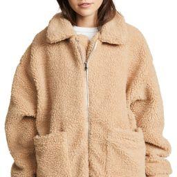 I.AM. GIA Pixie Coat   Shopbop
