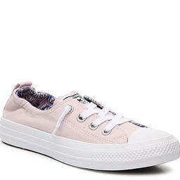Converse Chuck Taylor All Star Shoreline Slip-On Sneaker - Women's - Blush   DSW