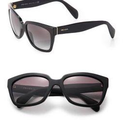 Confetti Square Sunglasses   Saks Fifth Avenue